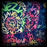 stephanie_arnaud_venice_04
