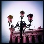 stephanie_arnaud_venice_12