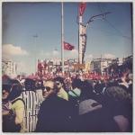 atilla_uzman_taksim_14