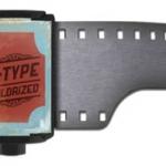 tintype_film_cplate