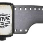tintype_film_dplate
