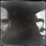 tintype_07
