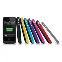Mophie_Juice_Pack_Plus_00