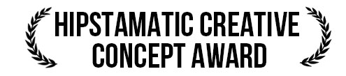 Hipstamatic-special-award