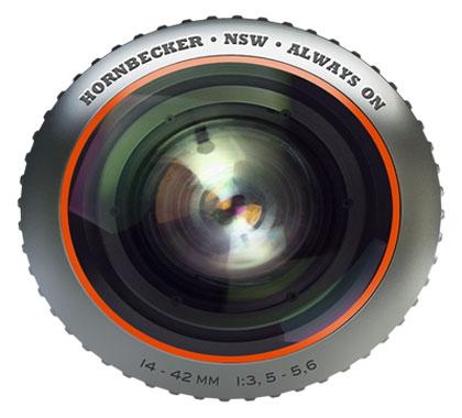 lens_horn_00_3