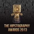 Hipstography_awards_final_00