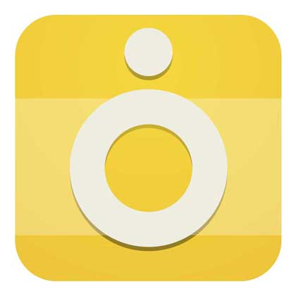 oggl_icon_00