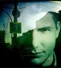 Antony_Sirotkin_C125_00