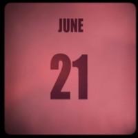 Bill_Newsinger_The_Longest_Day_00