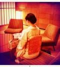 Sakura_Takahashi_Kimono_00