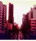 Combo_HK_Jade_Deakin_00