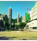 Combo_HK_Simon_Heard_00