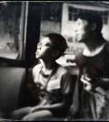 HK_Portfolio_Tony_Lim_00