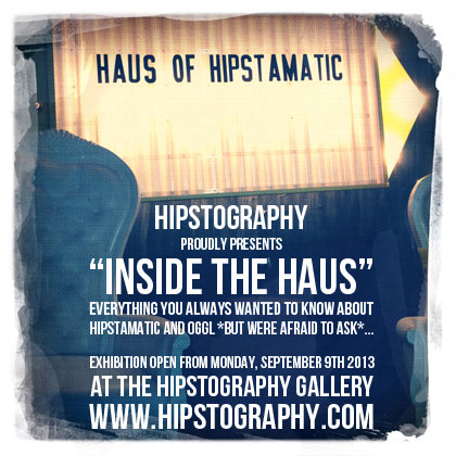 Affiche_Inside_the_Haus_00
