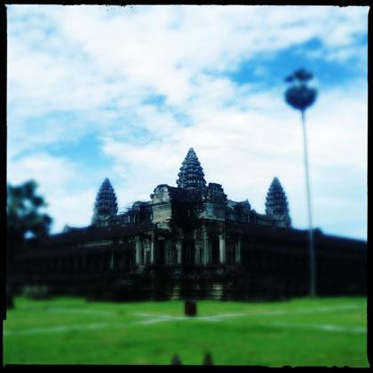 Alessandro_Vannucci_Angkor_00