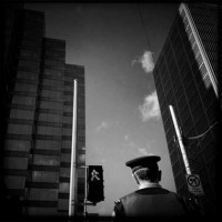 Hipstamatic_Street_Photography_00