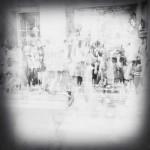 Jade_Deakin_Multi_Exposure_23