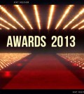 coming_soon_Awards_420
