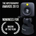 The_nominees_06_macro_2