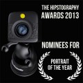The_nominees_portrait_00