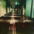 2803_Masayuki_Shimokawa_00