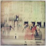 C220_arjan_van_der_horst_02