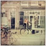C220_arjan_van_der_horst_11