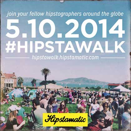 hipstawalk_news_00