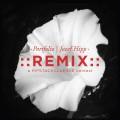 remix_jozef_hipp_00