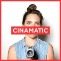 cinamatic_111_00_def