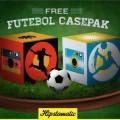 Futebol_CasePak_00