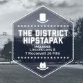 district_hipstapak_00
