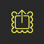 sharing_logo