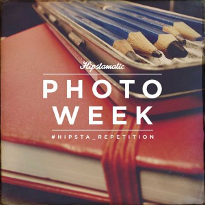 Announce_hipstaweek