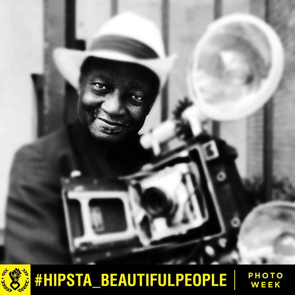 hipsta_beautifulpeople