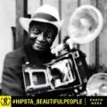 hipsta_beautifulpeople_00