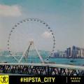 photoweek-city-00