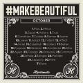 10_MakeBeautiful_October2014-00