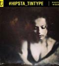hipsta_tintype-00