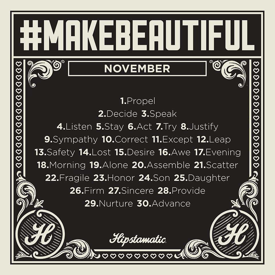 MakeBeautiful_November-2014