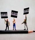 0109-Jolixor-Charlie-00