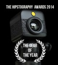 Gear-of-the-year-2014-00