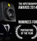 awards-2014-nominees-Portraiture-00
