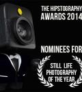 awards-2014-nominees-Still-Life-00