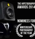 awards-2014-nominees-Winterscape-00
