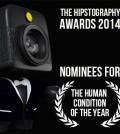 awards-2014-nominees-human-00