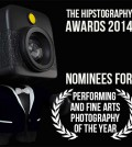 awards-2014-nominees-performing-00