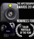 awards-2014-nominees-portfolio-color-00