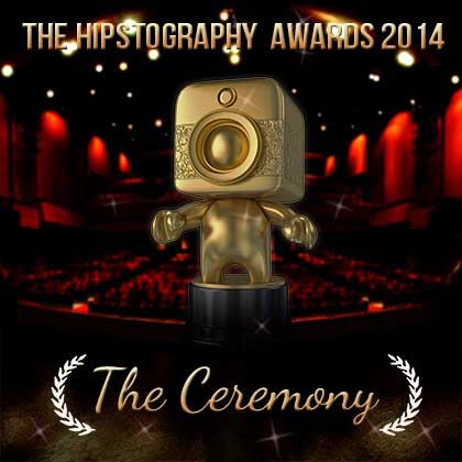 Hipstography-Awards-2014-00
