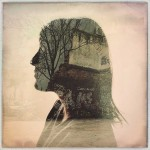 Polina-Sarri-double-exposure-04